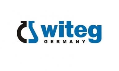 WITEG Germany